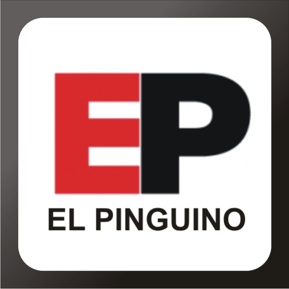 El Pinguino TV