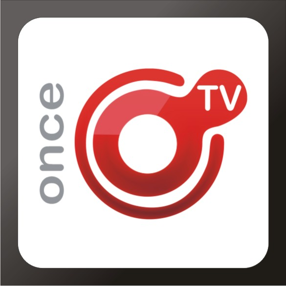 Once TV