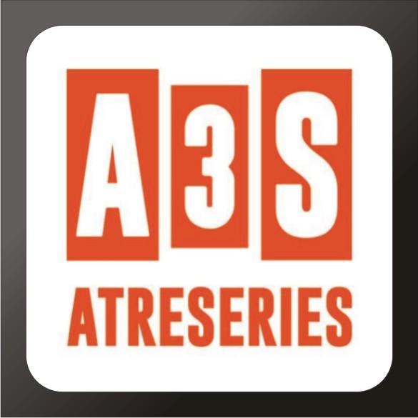 A3S Series