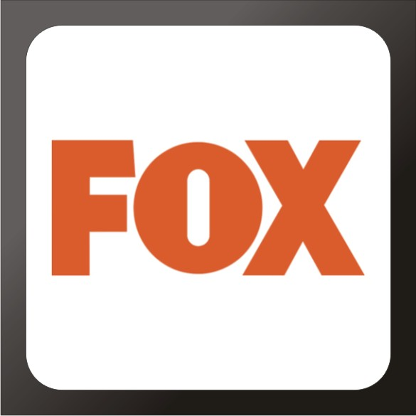 Fox Latino